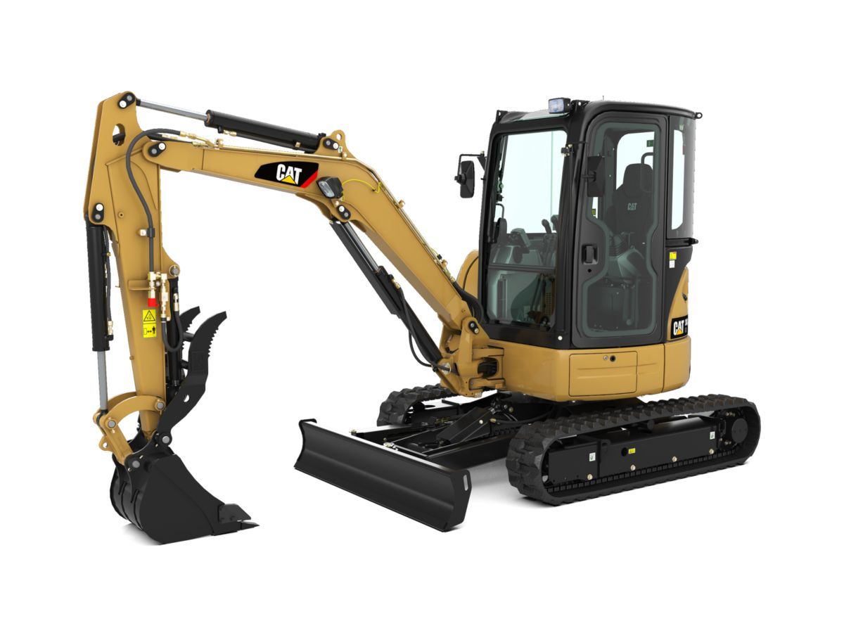 Cat Excavator Wiring Diagrams on cat excavator specs, cat excavator blueprints, cat excavator schematics, cat excavator service manual, cat telehandler wiring diagrams, cat excavator controls, cat excavator dimensions, cat truck wiring diagrams, cat excavator parts list, cat excavator drawings,