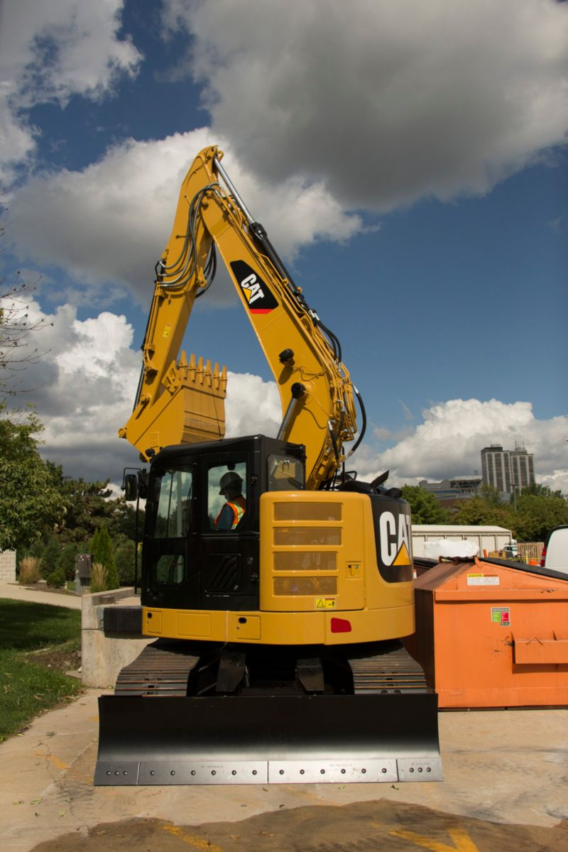 Inside Skid Steer Loader additionally Img likewise Imagehandler in addition  in addition . on caterpillar hydraulic system